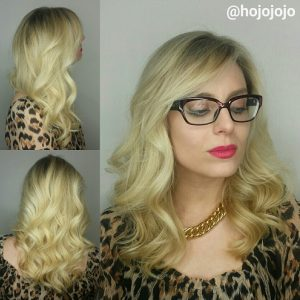 Color By Holly J.